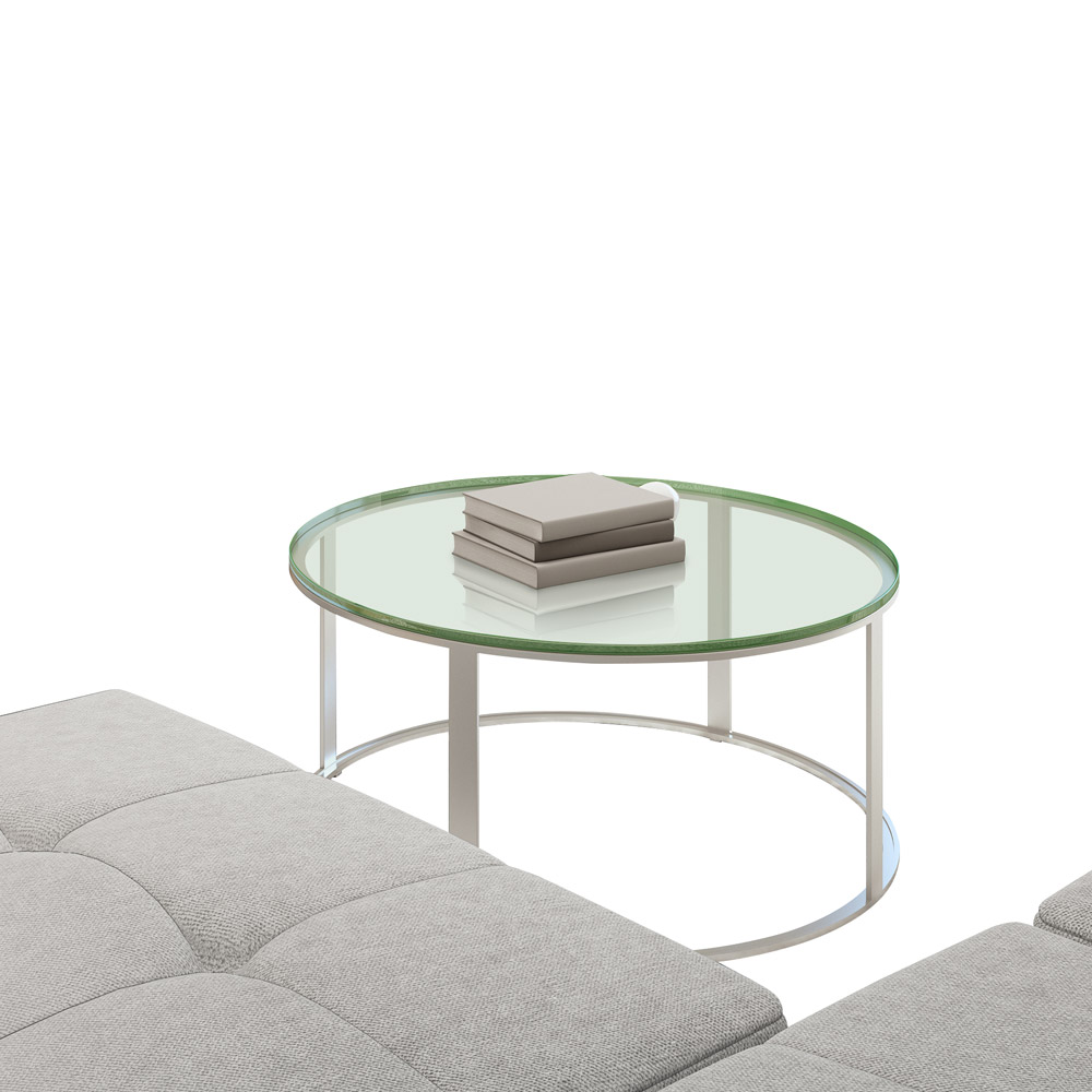 28 Inch Round Gl Table Tops Dulles